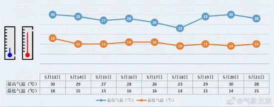 罢韩案通过,国民党团发表声明向高雄市民致歉