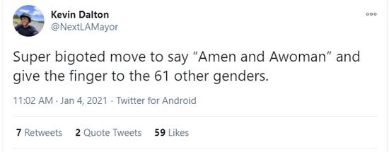 """这下,连""""上帝""""都要吃惊了……  第17张"""