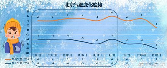 瑟999_色9999中文在钱_色999se页面升级