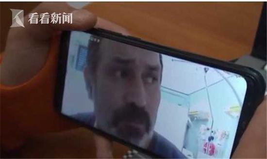 洪湖彩票app