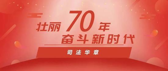国庆假期美股过山车 海外波动如何影响中国市场?