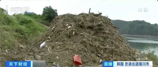深圳40年明星企业|保持下量量开展,前海人寿不时提量删效