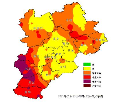 (河北省气象信息中心)