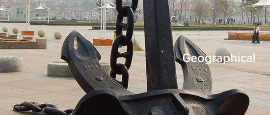 真功夫遭李小龙女儿起诉背后:控制权拉锯战十年未结