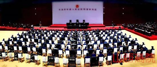 中泰国际:澳门19年年末赌收逊预期无碍今年吸引力