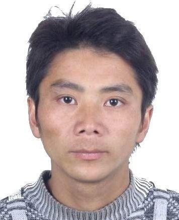 廣西西林縣發生命案 警方懸賞1萬