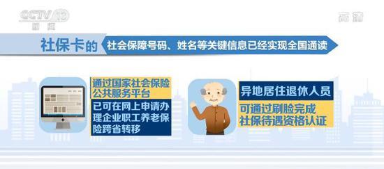 直播:全國政協十三屆四次會議閉幕會