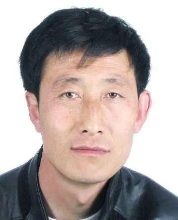 内蒙古发生重大刑事案件 警方悬赏通缉