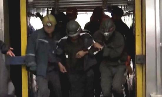 【实拍】张韶涵引路的风筝,视频还原详情始末