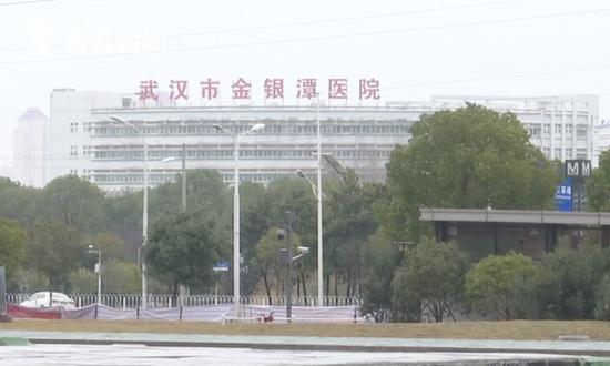 中国银行苏州分行出台若干举措为实体经济保驾护航
