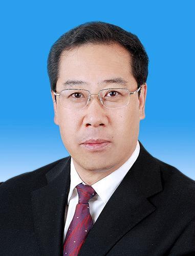 陕西省农业农村厅厅长黄思光履新杨凌示范区党工委书记