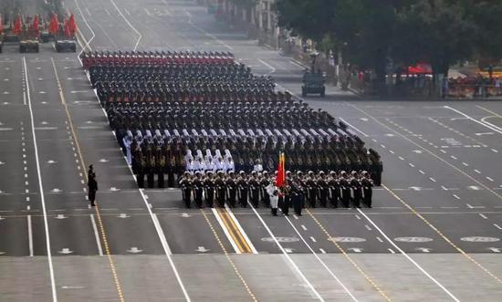 原江苏汇鸿国际集团有限公司总裁范迪康被查