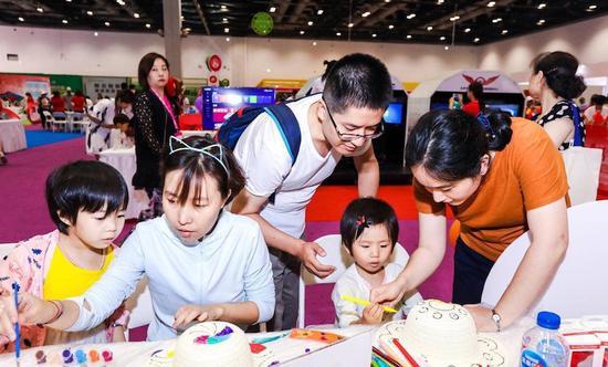 华夏时报(www.chinatimes.net.cn)记者 王晓慧 北京报道