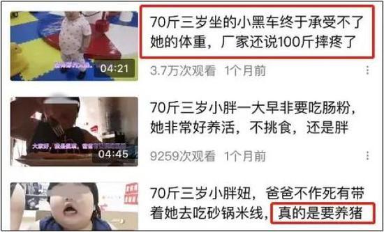 广州市本常务副市少苏泽群被查 已于2014年12月退戚