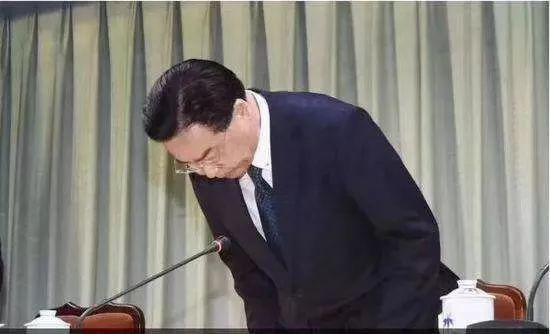 """基里巴斯与台湾""""断交"""" 台""""友邦""""目前仅剩15个"""