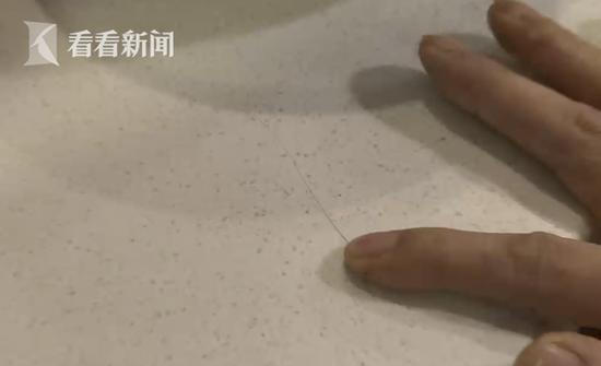 金正恩建党日参谒锦绣山太阳宫 朝鲜政治局成员陪同