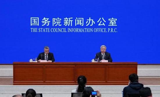 瑞信:中国石油给予中性评级目标价4.2元