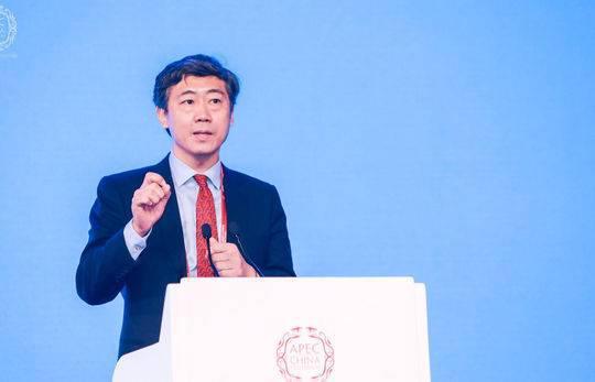 清华院长:希望国企改革加速 给高管大幅度放权