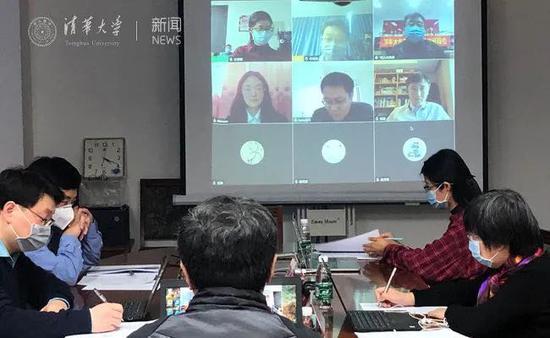 张韦华获金麒麟最佳分析师公用事业第二名(投资观点)