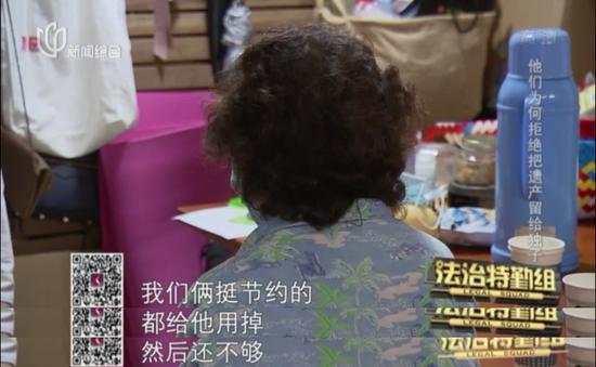 """1月MPV销量""""神车""""暴跌66%"""