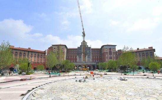 宁波发现距今8000多年遗址,比河姆渡还早千年