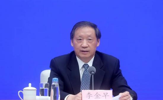 北京近4日有37例确诊病例来自集中隔离点 北京近4日有37例确诊病例来自集中隔离点