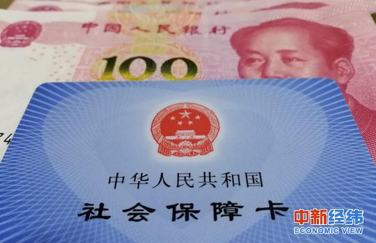 中国先进制造业品牌500强:营收总和近8万亿元