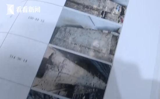 日产CEO西川广人黯然下课 曾违规获得4700万日元报酬