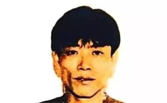 杀人如麻 香港这个作恶无数的悍匪要出狱了