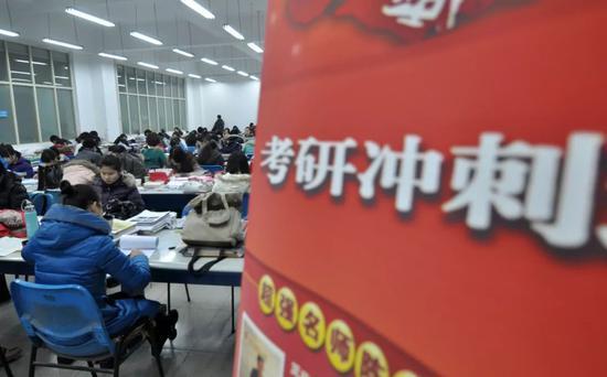 陕西文博单位国庆节假期吸引观众1019万人次
