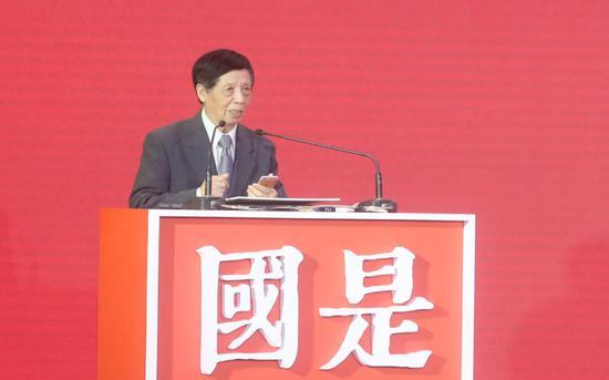 中国公共外交协会专门委员会委员、中国前驻吉尔吉斯斯坦等国大使姚培生