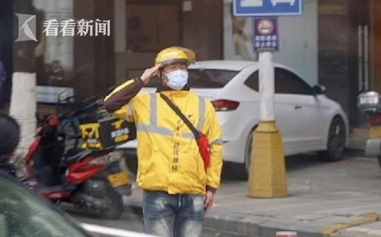 """香港哗然 有教师恶毒诅咒警察子女""""活不过7岁"""""""