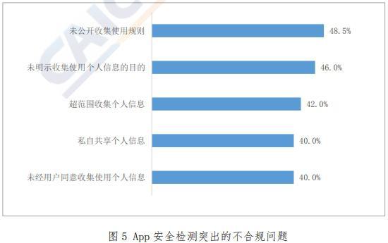 台山核电机组运行状况:监测显示核电站及周边环境指标正常