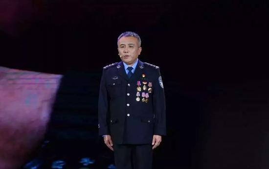 北京医疗队出发137人将援助武汉最前线