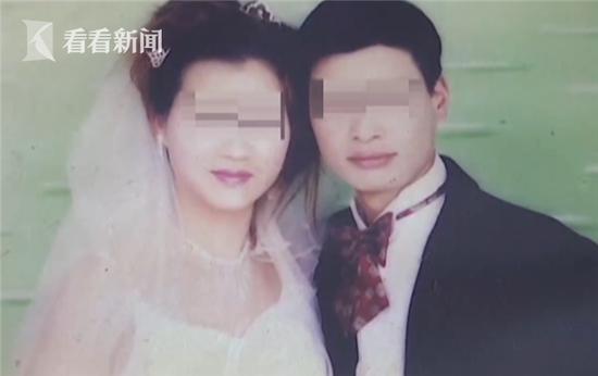 4月15号下午,记者来到庐江县公安局,警方表示,案件仍在进一步侦查中。