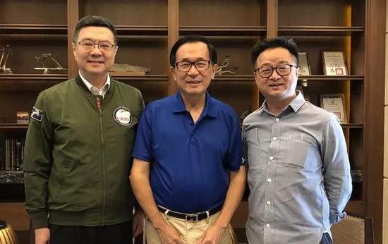 """子公司成立至今连亏10年 云南能投曾""""执着""""追加投资"""