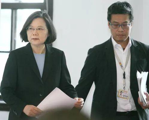 """▲图片来源:台湾""""中时电子报"""""""