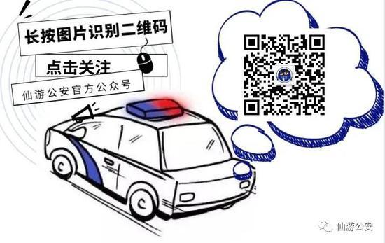 北京必烈比伯最门马猫王如何然辞境中界游机公纪人记英辑销