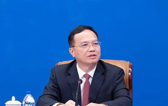 图片来源:人民网福建频道