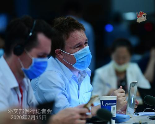 媒体:4条人命面前记者采访被打,河南原阳你们想掩盖什么?