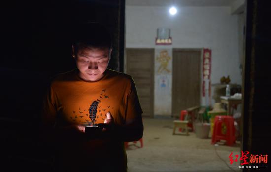 上海市教委:受疫情影响,取消今年中学生7项学科竞赛活动