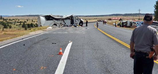南非约堡中央商务区发生骚乱 警方逮捕31人
