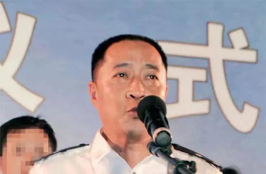 黄保卫 视觉中国 资料图