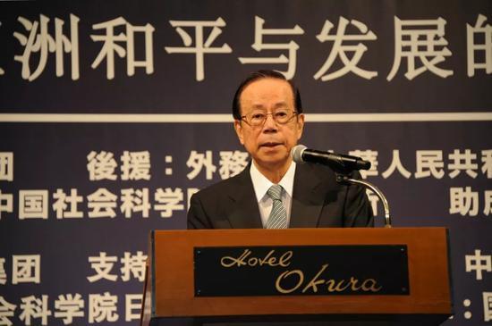 王凤朝任四川省政府党组成员 排名省政府秘书长前