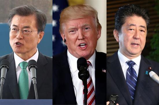 矛盾闹到美国?15家韩企在美国被日企指控涉嫌倾销