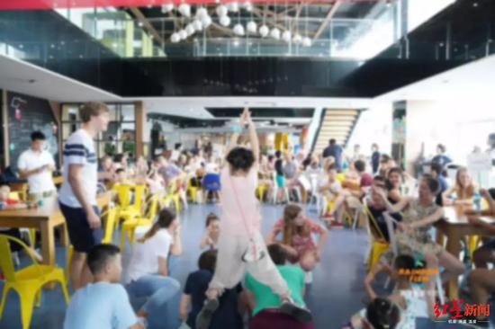 黑龙江科技大学回应不雅视频:正调查,女生自尽是谣言