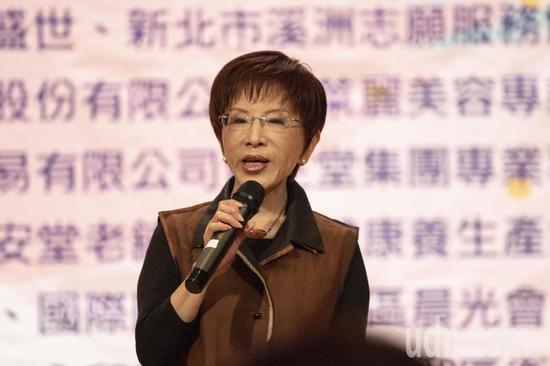 中银保险北京违法遭罚 给予投保人合同约定以外利益