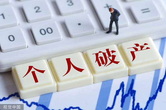 国家邮政局:中国成为世界邮政业的动力源和稳定器