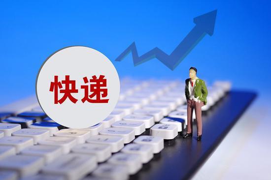 广东省 口罩 企业 复工原因是什么?广东省 口罩 企业 复工说了啥?