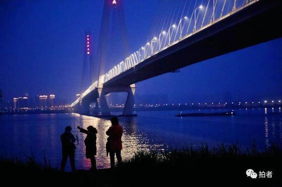 双一流高校漫步:上海交通大学